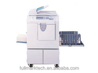 Digital duplicator machine Duplo DP-U550 Copier printer used copiers