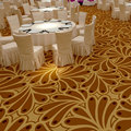 banquet hall flooring carpet