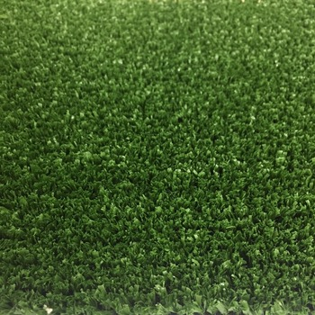 widely used artificial turf for tennis court buy