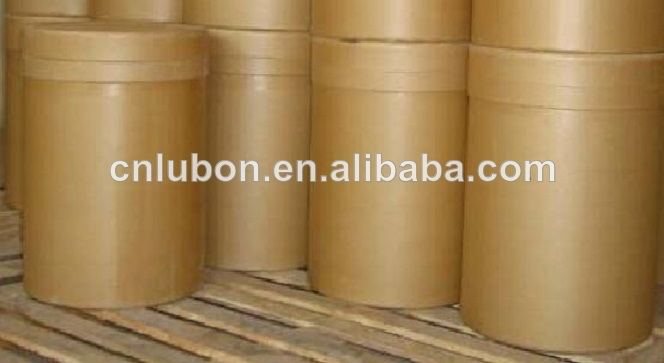 china supply AKOS BBS-00002143