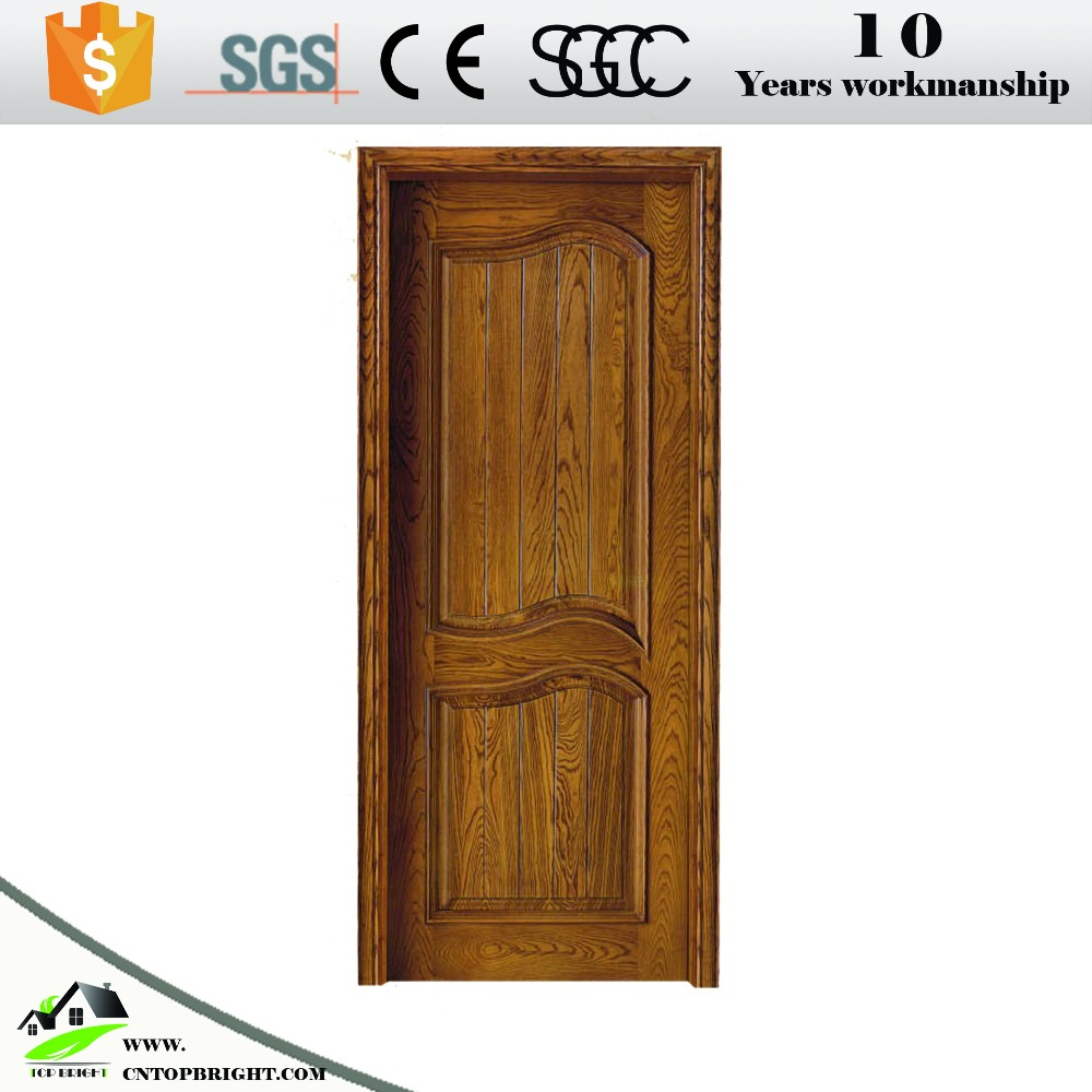 1 Hour Fire Rated Wood Doors, 1 Hour Fire Rated Wood Doors ...