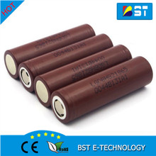 18650 high capacity battery lg hg2 18650hg2 3000 mah 35a lg 18650 35amp inr battery 3.7v