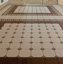 Floor tiles bangladesh price man and animal mating, kajaria tiles price in india