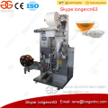 Small Output Tea Bag Filling Machine