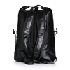 500d Pvc Water Proof Fashion Waterproof Dry Bags
