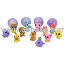 NEW Squinkies Series 6 Bubble Pack ~ Free Priority Ship
