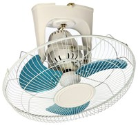 Latest Style high Quality CE CB wall mount fan oscillating
