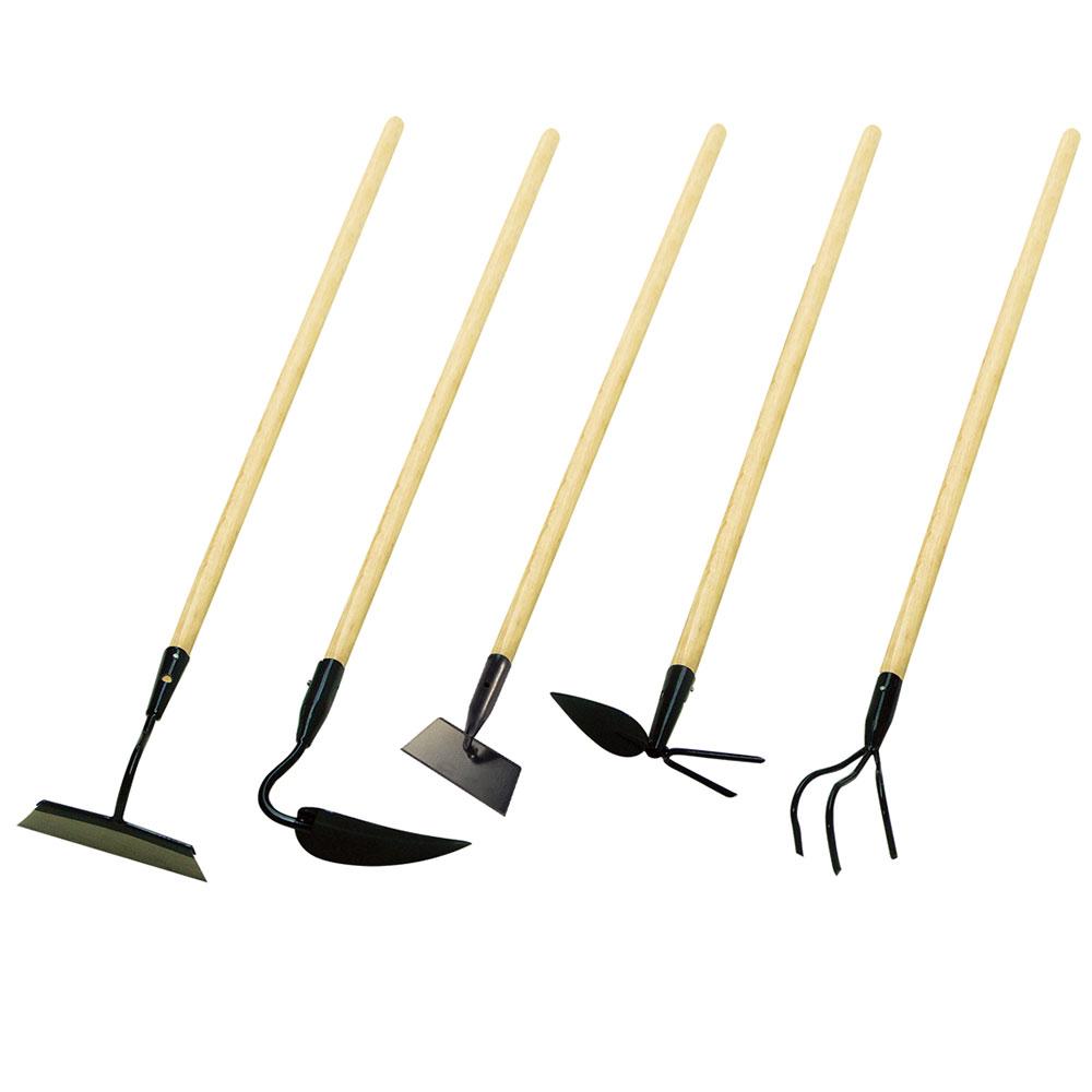 Garden fork garden rake garden hoe buy garden fork for Gardening tools jakarta