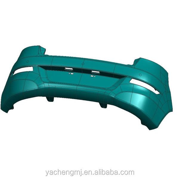 Custom PPS Plastic Injection Moulding Shanghai