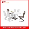 Modern Dining Room Sets New Design