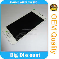 Complete Lcd for samsung S5 mini,buy direct china,ali baba .com