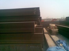 Used Rail tracks for sale