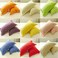 5 Star Hotel Luxury Satin 100% Cotton custom printed pillow cases
