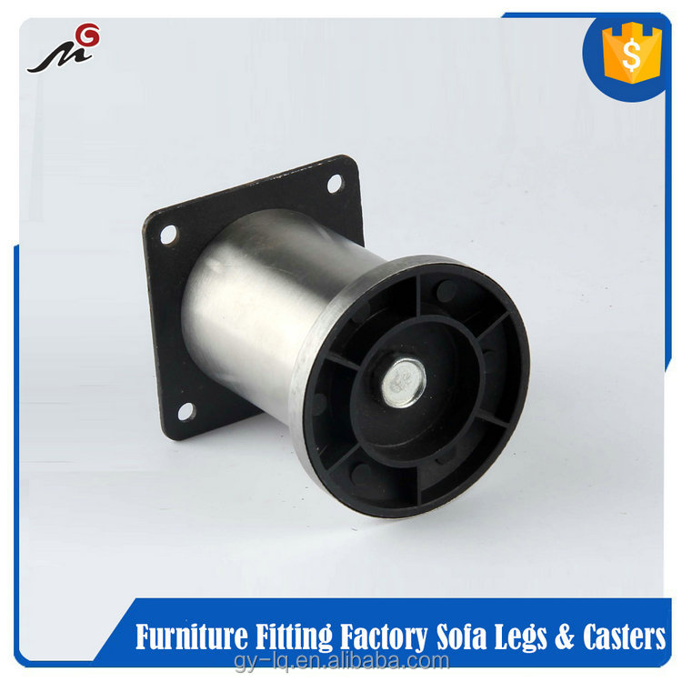 New Products On China Market Sofa Legs Replacement sofa Legs Wood MG13  10BList Manufacturers of SofaReplacement Furniture Legs With Casters  Furniture  Replacement Furniture Legs With Casters  Home House Global  . Replacement Furniture Legs With Casters. Home Design Ideas