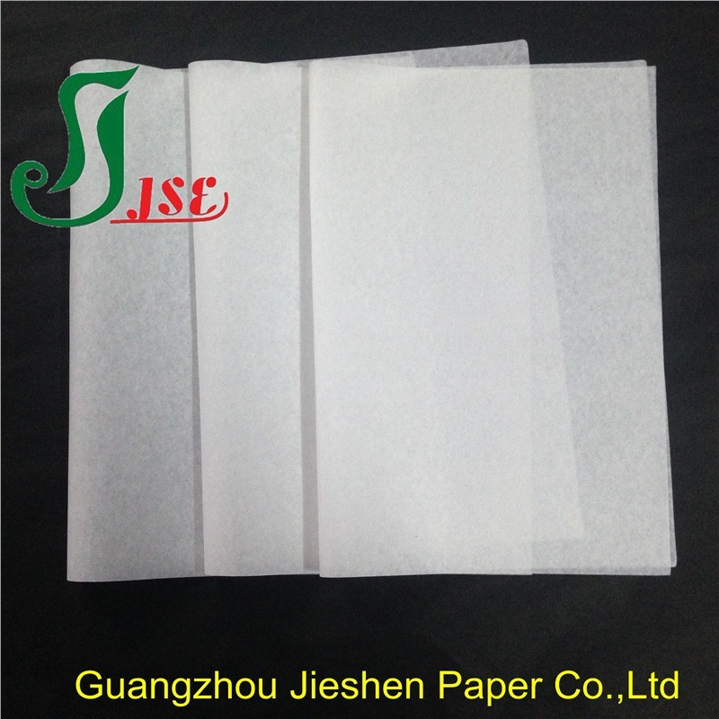 natural white mg sandwich paper