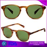 buy glasses frames online  glasses frames