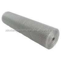 welded iron wire mesh 50x50 (the cheap price)