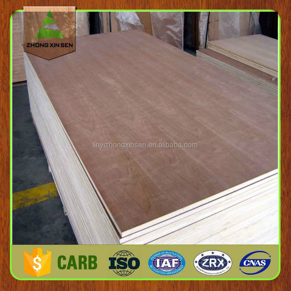 plywood double bed designs, natural wood veneer commercial plywood board