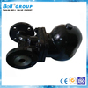 Double Seat Lever Free Float Type Steam Trap