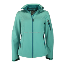 Cheap <strong>Sportswear</strong> Fleece Lined Softshell Jacket Mens