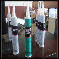 urethane sealant adhesive,uased for auto glass or construction!