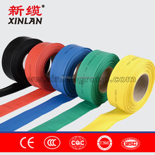 1kv High Quality Colorful PE Heat Shrink Tube made in China