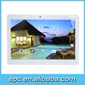 mt6753 octa core 2g ram 10.1 inch tablet pc 4g lte android 7.0 os