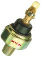 Oil Pressure Switch FOR DAEWOO