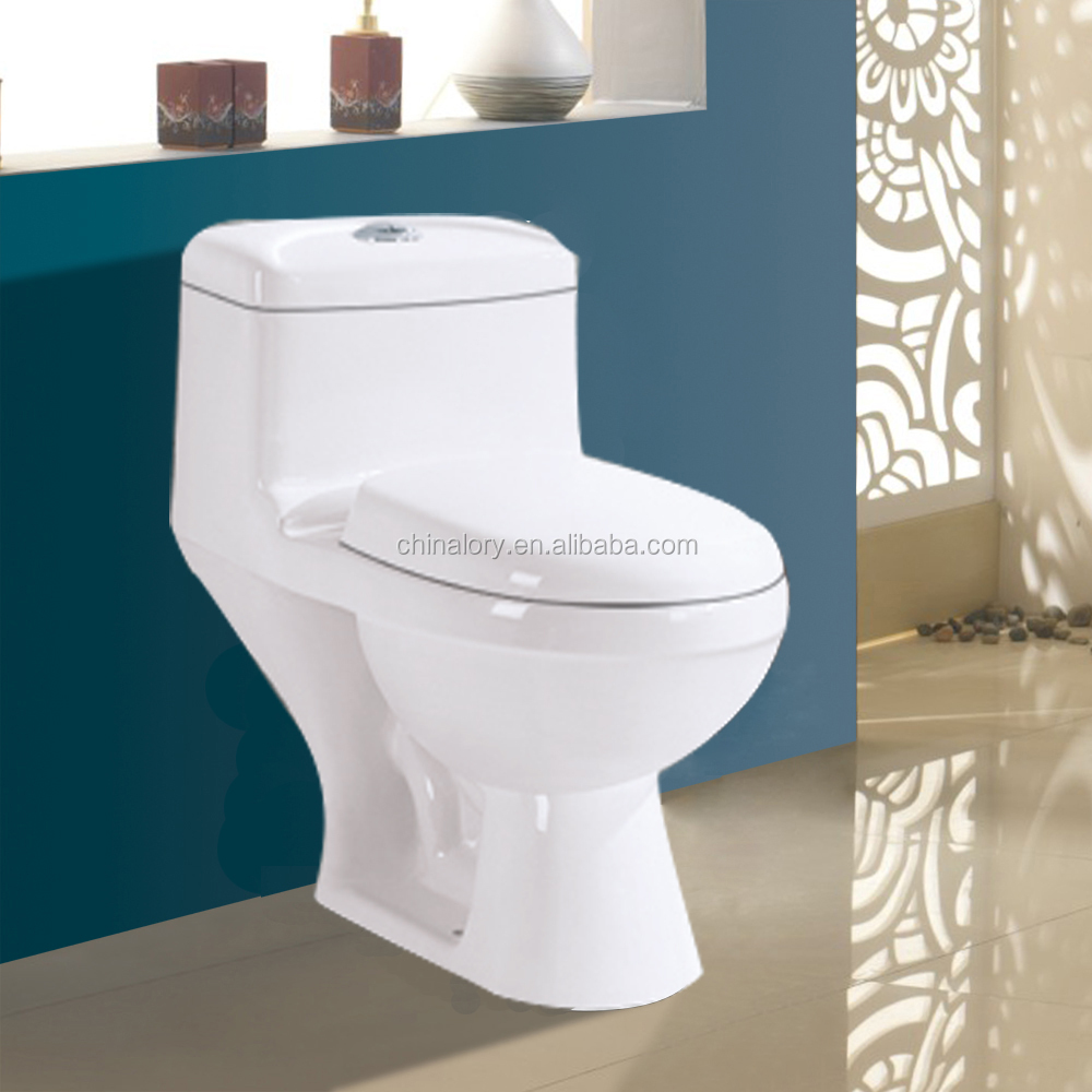 one piece structure and ceramic material toilet,egg shaped toilet,sensor toilet auto flush & toilet sensors