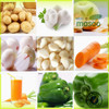 /product-detail/fresh-green-habanero-pepper-60021774435.html