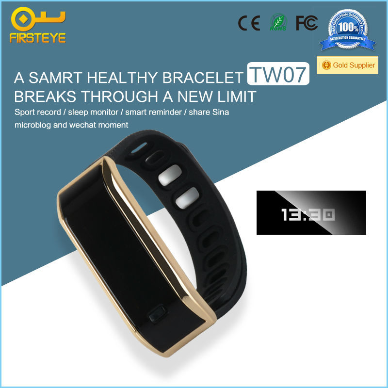 Fasoinal new good health titanium germanium sports energy bracelet for girls fit