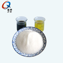 used oil decoloring chemicals white absorbing silica sand price