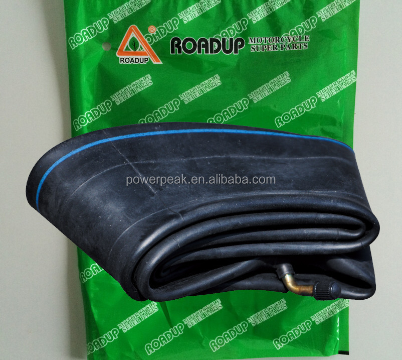 ROADUP Motorcycle Inner Tube 3.00-18 TR4 Manufacturer