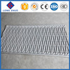 PP Cooling Tower Fills, 920mm Fill Media, PVC Material Infills