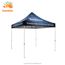 New Eurmax 2 Pcs Side Walls Zipper Panels For Ez Pop Up Canopy Patio Gazebo 4x4 pop up canopy Tent