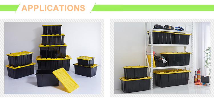 Multi-function waterproof widely use storage garden cabinets