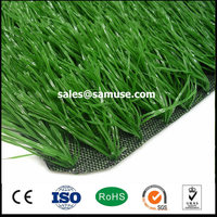Football grass/ Grass Artificial for soccer feild / Synthetic grass