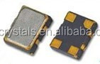 Series TC2 CMOS Type 2.5X2.0MM SMD tcxo 20 mhz
