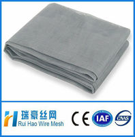 2014 hot sale plastic window screen corners/ mosquito netting