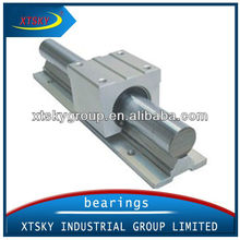 Linear Motion Ball Bearing SCS10UU