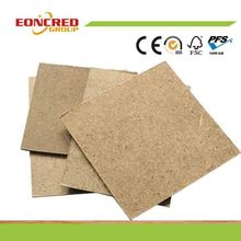 Cheap Masonite Melamine Hardboard Panel