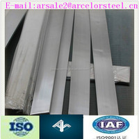 factory direct sale iron process Technique Q195-Q235 steel Hot rolled/cold rolled steel flat bar
