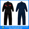 safety working clothes wholesale american apparel