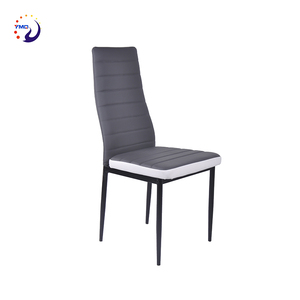China Manufacture Used Dining Room Furniture For Sale