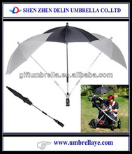 All kinds good quality clamp baby umbrella stroller