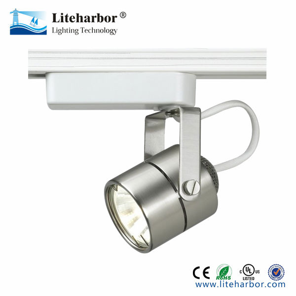 UL listed 2014 new products high quality led patriot lighting products for beauty pageant decorations