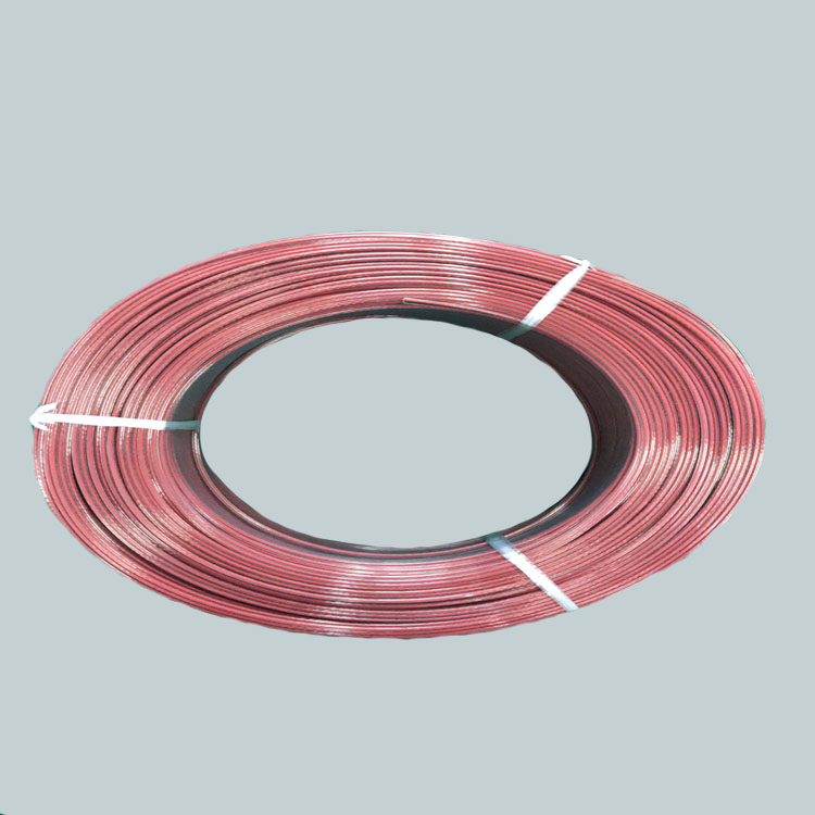 China Wire Compensator, China Wire Compensator Manufacturers and ...