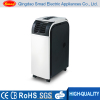 popular portable green air conditioner for home