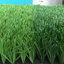 Popular Indoor Futsal Soccer Field Artificial Grass for Sale