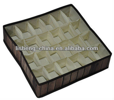 12-C Underwear Storage Box